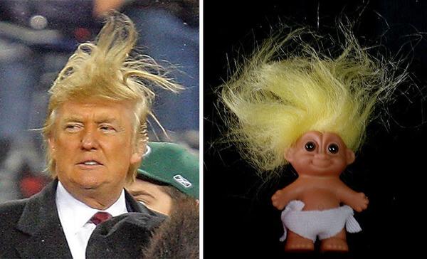 donald-trump-funny-look-alike-21__700.jpg